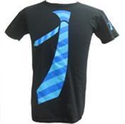 PCC Black Tshirt
