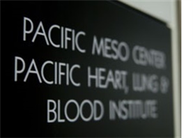 About The Pacific Mesothelioma Center