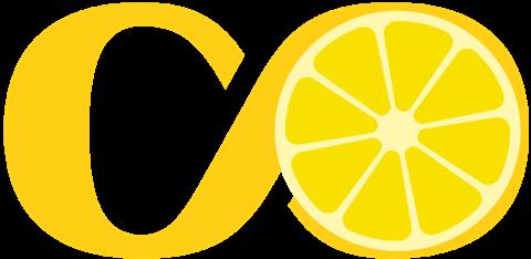 lemon=